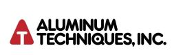 Aluminum Techniques, Inc.